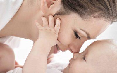 Dingen die je als man niet moet zeggen tijdens de bevalling